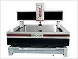 二次元测量仪测量软件功能介绍