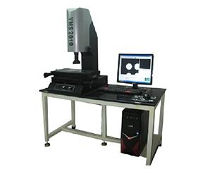 VMS2010影像测量仪